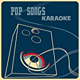 Pop Songs Karaoke
