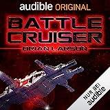 Battle Cruiser: Lost Colonies 1