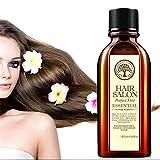 Crazy Ling Hair Regrowth Serum Hair Salon, Haarwachstumsspray, Anti-Haarausfall, Haar-Serum stärkt...