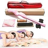 MSHK Ballett Fußband Stretcher Ballettfuß Stretch-Ausrüstung Ballet Shaper Fuß Stretch Fitness...