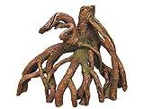 Nobby Aqua Ornaments 'MANGROVE'  28 x 13 x 22,5 cm