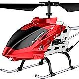 SYMA Groß RC Helikopter Hubschrauber ferngesteuert Fernbedienung Helicopter Indoor Outdoor Flugzeug...
