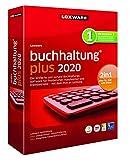 Lexware buchhaltung 2020|plus-Version Minibox (Jahreslizenz)|Einfache Buchhaltungs-Software für...