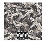 Nerf Guns [Explicit]