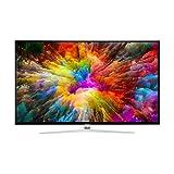 MEDION X15502 138,8 cm (55 Zoll) UHD Fernseher (Smart-TV, 4K Ultra HD, Dolby Vision HDR, Netflix,...