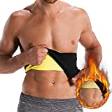 Lijincheng Korsett für Herren, schlanker Taille, Trimmer, Taillengürtel, Taillengürtel, 6 XL,...