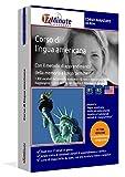 Corso di Americano (CORSO AVANZATO): Software di apprendimento su CD-ROM