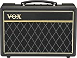 VOX Pathfinder Basscombo 2x5', 10W
