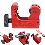 Pfeil-/Rohrschneider, 3-22 mm Durchmesser, Schneidwerkzeuge für Fiberglaspfeile und...