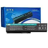DTK Pa3817u-1brs Pa3819u-1brs PABAS228 Ultra Hochleistung Notebook Laptop Batterie Li-ion Akku für...