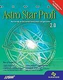 Astro Star Profi 2.0