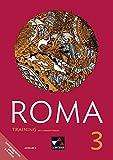Roma B / ROMA B Training 3 mit Lernsoftware
