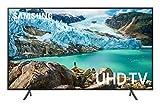 Samsung RU7179 125 cm (50 Zoll) LED Fernseher  (Ultra HD, HDR, Triple Tuner, Smart TV) [Modelljahr...