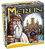 Queen Games 20031 - Merlin