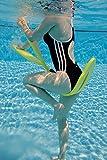 Sport-Thieme Aqua-Crosstrainer | Neuartiges Fitnessgerät für Aqua-Fitness, Aqua-Gymnastik,...