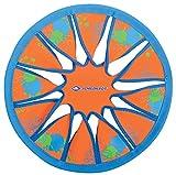 Schildkröt Neopren Disc, Ø30cm, weiche Frisbee, Wurfscheibe, verschiedene Farben wählbar, im...