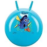John 59536 - Sprungball Findet Dory 45 50 cm