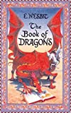The Book of Dragons[young reader](annotated) (English Edition)