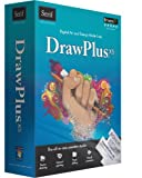 Serif Draw Plus X5