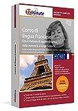 Corso di Francese (PACCHETTO COMPLETO): Software di apprendimento su DVD