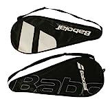Babolat Schlägerhülle für Tennisschläger Schlägertasche