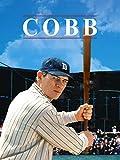 Cobb (OV)