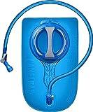 Crux™ 2L Reservoir, Blue