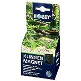 Hobby Klingenmagnet 8 mm