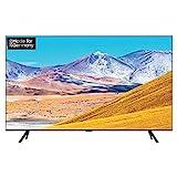 Samsung TU8079 207 cm (82 Zoll) LED Fernseher (Ultra HD, HDR10+, Triple Tuner, Smart TV) [Modelljahr 2020]