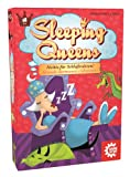 Gamefactory - Sleeping Queens