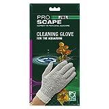JBL ProScape Cleaning Glove 61379 Aquarien-Handschuh zur Reinigung