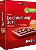 Lexware buchhaltung 2019|basis-Version Minibox (Jahreslizenz)|Einfache Buchhaltungs-Software für...