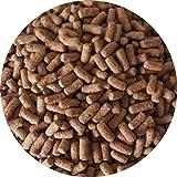 Cichliden Sticks Barsch Sticks Barschfutter Cichlidenfutter mit Astaxantin Rot (500ml)
