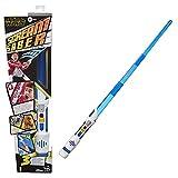 Star Wars Scream Saber Lichtschwert Spielzeug, die eigenen Lichtschwert Sounds aufnehmen und...