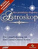 Astroskop - Der Blick in die Zukunft