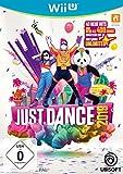 Just Dance 2019 - [Nintendo Wii U]