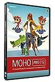 Smith Micro Moho Pro 12 deutsch