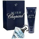 Chopard Wish Set Eau de Parfum 30 ml + Shower Gel 75 ml, 105 ml