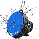 Olafus Bluetooth Lautsprecher Fahrrad, Bluetooth Lautsprecher 5.0, IPX7 Wasserdicht...