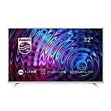 Philips 32PFS5823 81 cm (Fernseher,500 Hz)