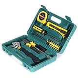 Multifunktions-Schlüssel hat eine ausgezeichnete Festigkeit und D 8pcs legierter...