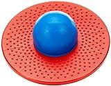 Tobar Rock 'n' Hopper Pogo Kugel Hop Bounce Jump! Hopping-Spielzeug (und N)