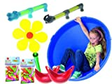 SportFit Wasserspaß - Set