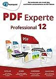 PDF Experte 12 Professional Lizenz (PKC/Download)