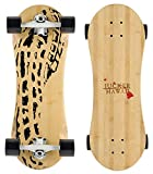 JUCKER HAWAII Longboards Alle Makaha in verschiedenen Varianten (JUCKER HAWAII Mini Cruiser...
