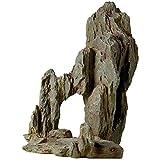 Hobby 40870 Sarek Rock 3