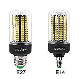 YQXR Led lampen E27 E14 SMD5736 Wechselstrom 110V-220V LED-Lampen-Birnen, 3.5W 5W 7W 9W 12W 15W 20W...