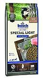 bosch HPC Special Light   Hundetrockenfutter zur eiweiß- und mineralstoffreduzierten Ernährung, 1...