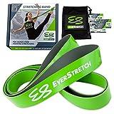Ballett-Stretch-Band von EverStretch: Premium-Stretch-Ausrüstung für Tänzer, Ballerinas, Cheer,...