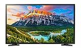 Samsung N5375 80 cm (32 Zoll) LED Fernseher (Full HD, Triple Tuner, Smart TV) [Modelljahr 2019]